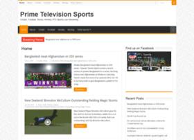 ptvsports.tv
