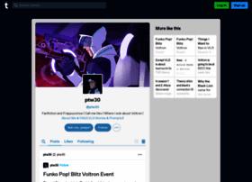 ptw30.tumblr.com