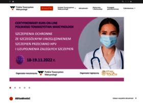 ptwakc.org.pl