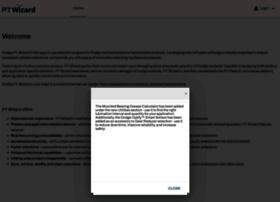 ptwizard.com
