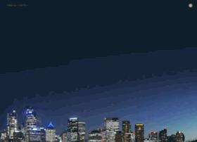 ptwlaw.com.au