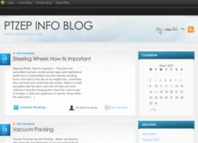 ptzepinfo.blog.com