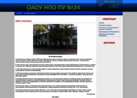 pu24.ru