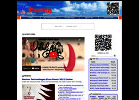 puang.com