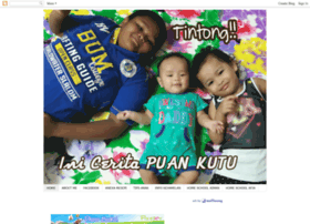 puankutu.blogspot.com