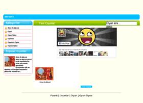 puanli.com