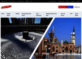 puantour.com