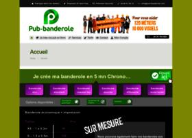 pub-banderole.com