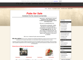 pub-sales-uk.com