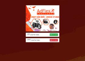 pub.adflex.vn