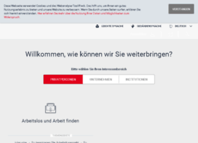 pub.arbeitsagentur.de