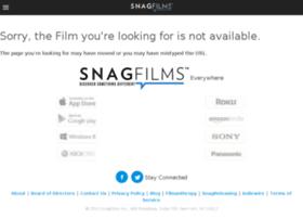 pub.snagfilms.com