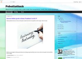 puballattack.blogspot.com