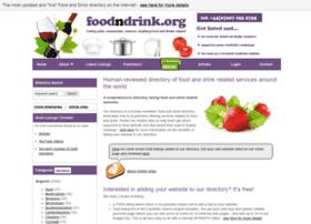 pubandrestaurantlistings.co.uk