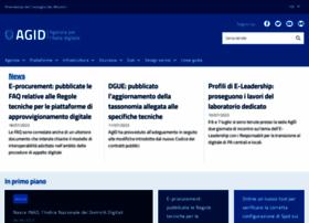 pubbliaccesso.gov.it