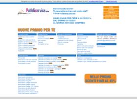 pubbliservice.info