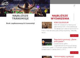 pubchampion.pl