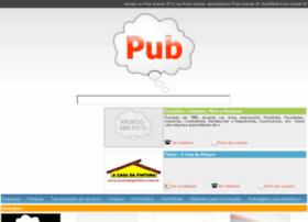 pubconsultoria.com.br