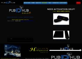 pubdhub.info