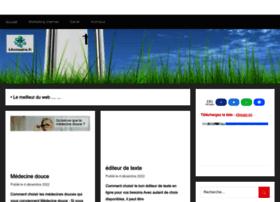 pubduweb.01viral.fr