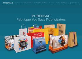 pubensac.com