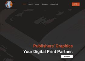 pubgraphics.com
