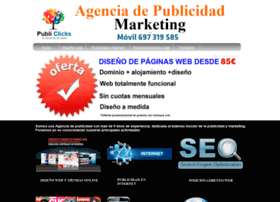 publi-clicks.com