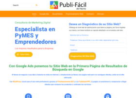 publi-facil.com.mx