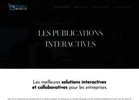 publi-interactive.com