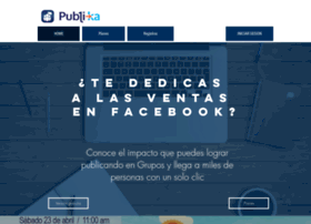 publi-ka.com.mx
