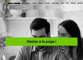 publi-lequipe.fr