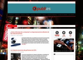 publi.es