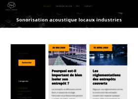 public-adress.fr