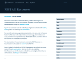 public-api.wordpress.com