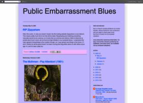 public-embarrassment-blues.blogspot.mx