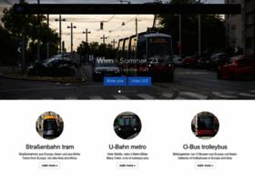 public-transport.net