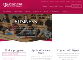 public.assiniboine.net