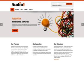 public.audionet.com.au