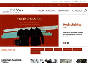 public.fh-trier.de