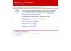 public.iastate.edu
