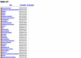 public.iutenligne.net