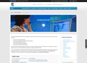 public.nm.eurocontrol.int