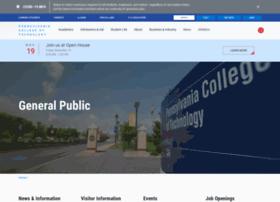 public.pct.edu