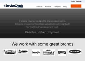 public.servicecheck.net