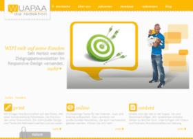 public.wuapaa.com