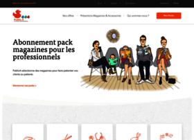 publica.fr