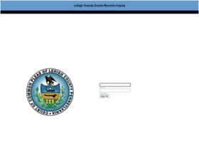 publicaccess.lehighcounty.org