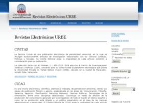 publicaciones.urbe.edu