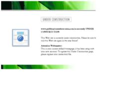 publicacioneselectronica.com