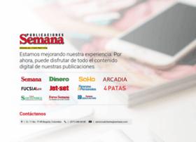 publicacionessemana.com